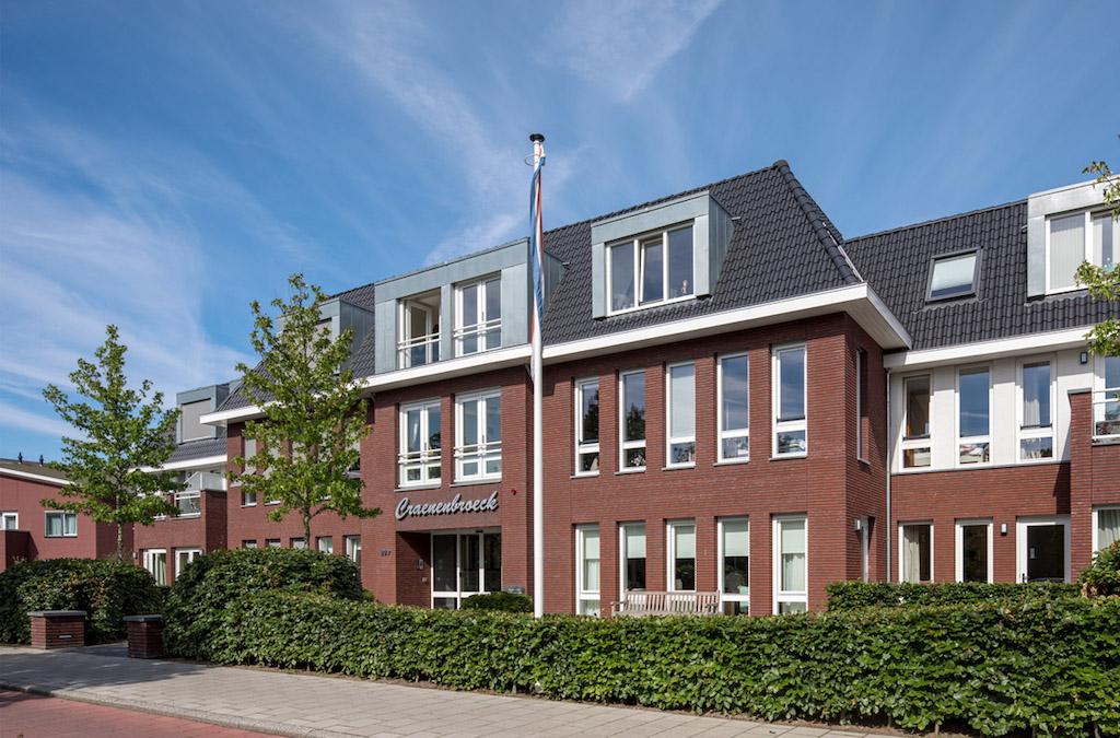NeVeP Voorzitter Puck Bulthuis over Van Hollant Craenenbroeck