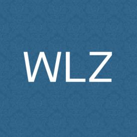 frame_WLZ-400x400