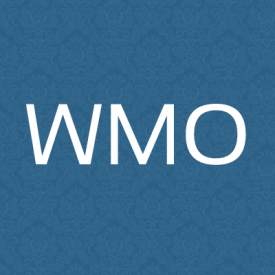 frame_WMO-400x400