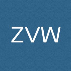 frame_ZVW-400x400