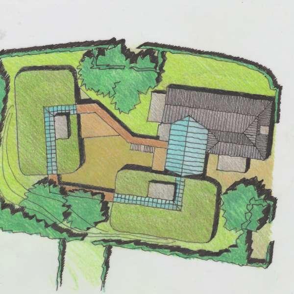 12-Groen-daklandschap