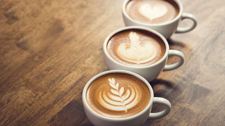 Tijd voor elkaar: koffie, koetjes en kalfjes