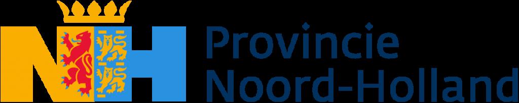 Zorgvilla Wittenburg - Uitvoeringsregeling restauratie provinciale monumenten - Provincie Noord Holland